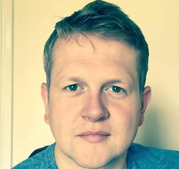 Craig Philips